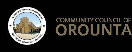 Orounta
