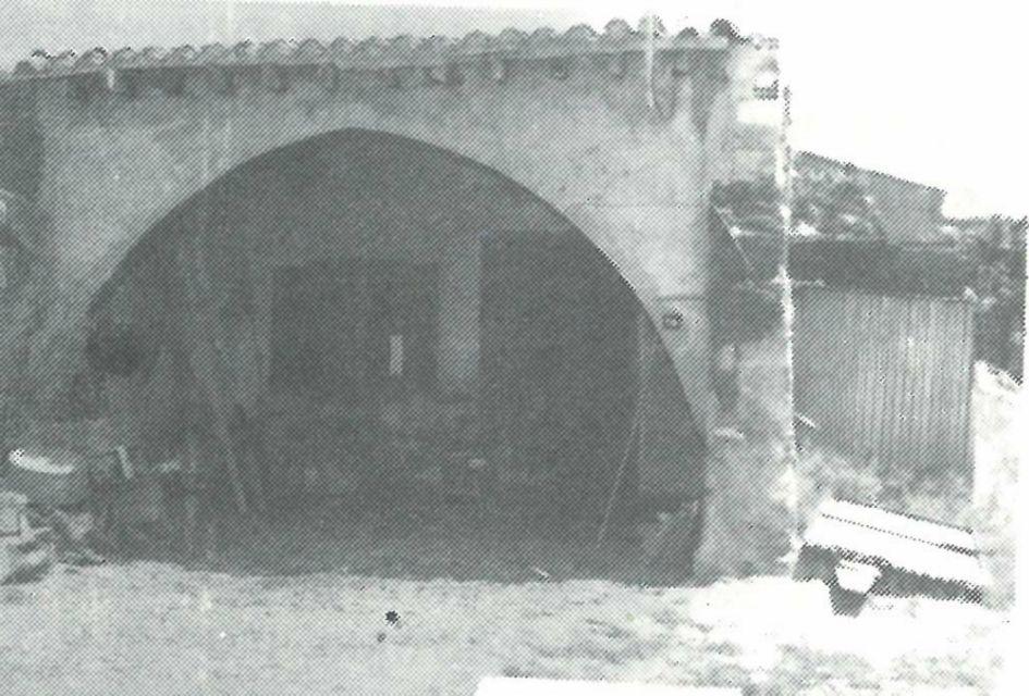 orounta1990_10
