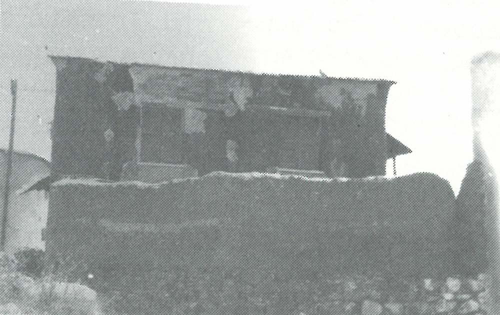 orounta1990_11