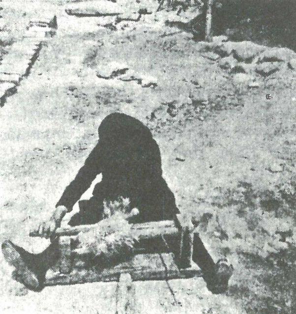 orounta1990_13
