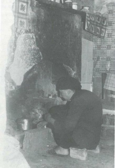 orounta1990_8