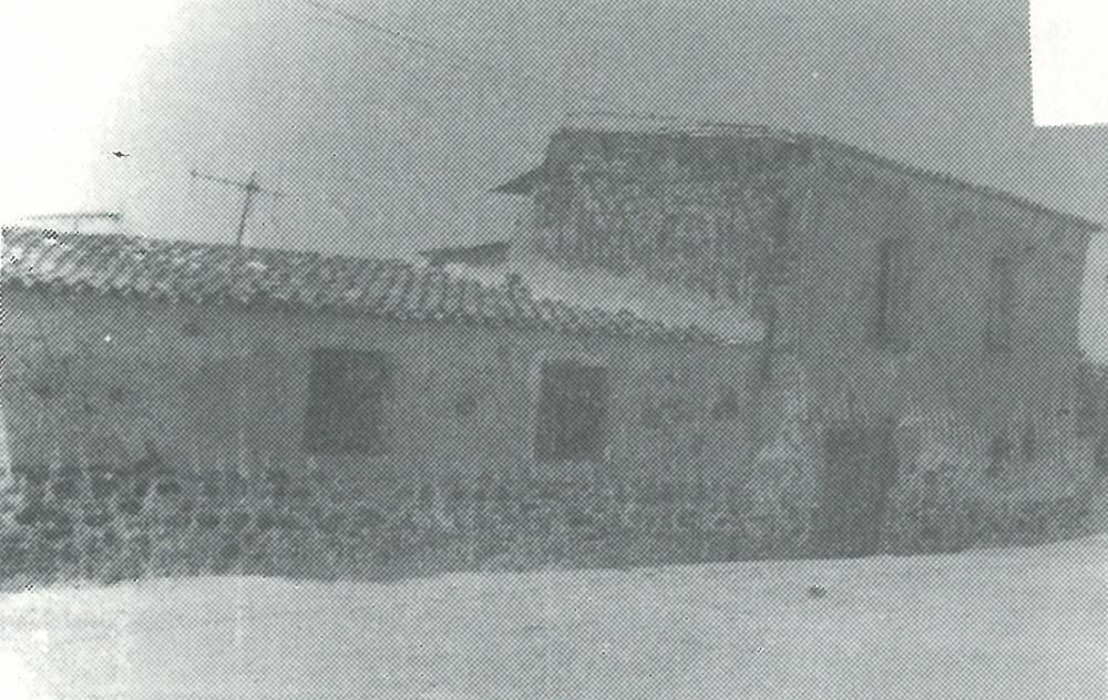 orounta1990_9